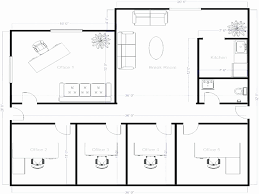 homes and floor plans 57 new shouse house plans house plans design 2018 house plans