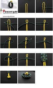 cobra survival bracelet images Cobra paracord lanyard braid supervivencia pinterest jpg