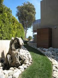 Modern Rock Garden 24 Best Modern Rock Gardens Images On Pinterest Outdoor Gardens