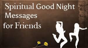 wishes best message