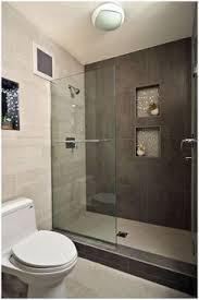 Narrow Bathroom Ideas Great Layout For Long Narrow Bathroom Modern Clean Lines Jdl