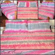 Etsy Bedding Duvet New To Customlinenshandmade On Etsy Grey White Striped Duvet