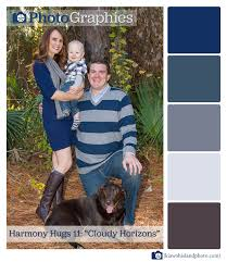 family picture color ideas what to wear family beach portraits on kiawah and seabrook