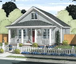 craftsman style house plan 3 beds 2 baths 1277 sq ft plan 513