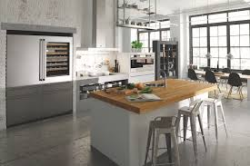 kitchen contractors island kitchen perth trends pictures contractors with ation island