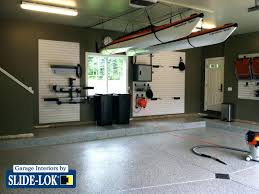 Cool Garage Ideas Full Size Of Garagegarage Interior Design Ideas Home Improvement