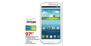 black friday samsung phone sales black friday 2013 deals u0026 sales today u0027s 13 best bargains