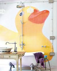 fun kids bathroom ideas colorful and fun kids bathroom ideas