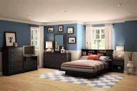 d馗oration chambre parents idee de decoration salon salle a manger 5 deco chambre