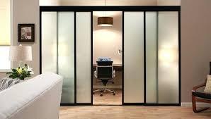 Sliding Door Room Divider Sliding Door Dividers Surprising Ideas Sliding Doors Room Dividers