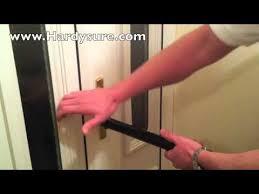 Upvc Patio Door Security Easy To Open Upvc Door Locks