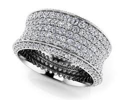 eternity rings diamonds images Diamond eternity rings bands jpg