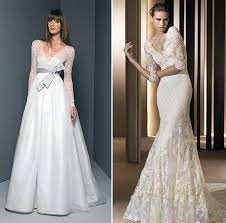 lace top wedding dress wedding dresses lace top pictures ideas guide to buying