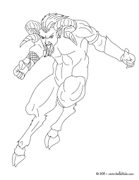 12 images of satyr ancient greek mythology coloring pages greek