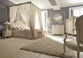 bedroom magnificent romantic bedroom ideas with cream color and