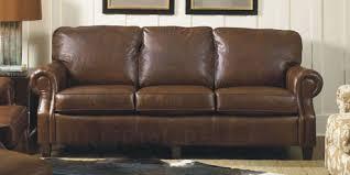 Lane Furniture Leather Reclining Sofa by Sofa Lane Leather Sofa Rueckspiegel Org