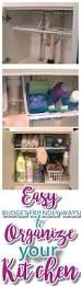 apartment kitchen storage ideas best 25 apartment kitchen storage ideas ideas on pinterest diy