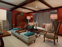 Village Home Design Interior Home Decorator Fine Interior Design Interior Decorators