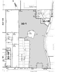 west salem residential west salem residential development property