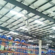 how to cool a warehouse with fans industrial warehouse ceiling fans featured customer vintage ceiling