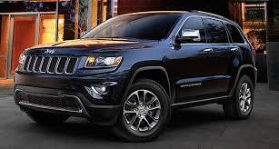 jeep cherokee 2015 price new 2015 jeep grand cherokee pinehurst fayetteville nc price