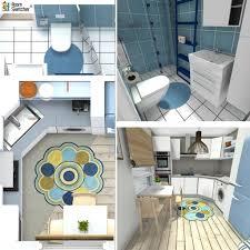 Ideen Kche Einrichten Moderne Häuser Mit Gemütlicher Innenarchitektur Geräumiges Kuche