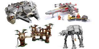 lego star war com infogames co