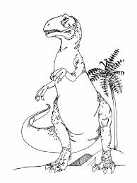 34 coloring pages dinosaurs dragons images