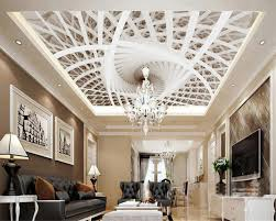 Pics Photos Simple 3d Interior Online Buy Wholesale Wallpaper Interior Design From China