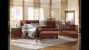 Clearance Furniture Stores Indianapolis Value City Furniture Youtube