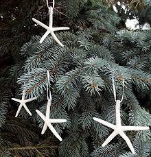starfish ornaments 2017 starfish tree