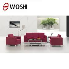 Cow Leather Sofa Buy Cheap China Leather Sofa Stainless Steel Products Find China
