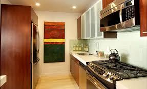 kitchen furniture nyc luxury apartment kitchen interior design livmor condominium harlem