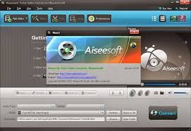 total video converter aiseesoft aiseesoft total video converter 6 2 32 full register setup latest