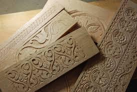 17th century carving workshop feb 9 u0026 10 2013 at connecticut