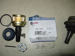 2000 ford explorer joint replacement ford ranger joint replace