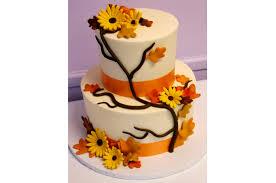 special occasion cakes special occasion cakes sweet stuff bakery