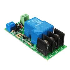 compare prices on time delay ic online shopping buy low price