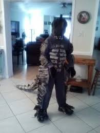 godzilla costume godzilla costume isaiah godzilla costume and costumes