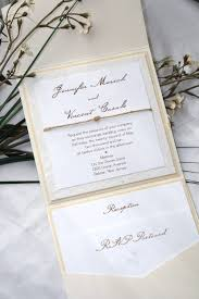 Plantable Wedding Invitations Seeded Wedding Invitations Image Collections Wedding And Party