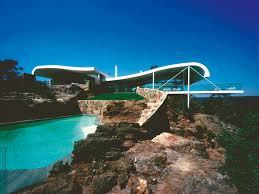 Design House Online Australia by Berman House Joadja Nsw Australia Harry Seidler U0026 Associates