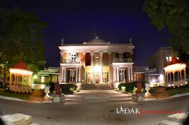 Wedding Venues In Nashville Tn Belmont Mansion Rich Events Nashville Wedding Venues