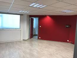 vente bureaux achat vente bureaux brest bureaux a vendre à brest l