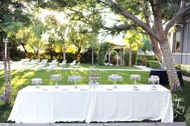 wedding venues in bakersfield ca wedding ceremony in bakersfield ca home design ideas
