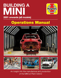 100 car manufacturers workshop manuals service u0026 repair