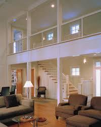 Contemporary Loft Apartment Design Ideas Style Motivation - Contemporary apartment design