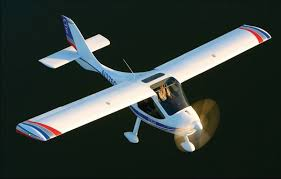 ct light sport aircraft ct 2006 second generation light sport aircraft bydanjohnson com