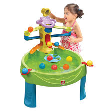 step2 busy ball play table step2 busy ball play table