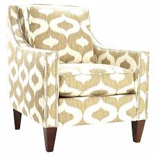 Lime Green Accent Chair Furniture Amazing Daystar Seafoam Accent Chair Lime Green Accent