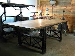 relooker table de cuisine relooker cuisine chene massif cool relooker cuisine en bois cuisine